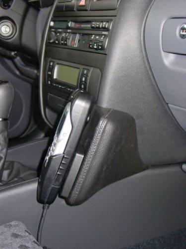 KUDA 079085 Seat Leon (alleen voor Climatronic) vanaf 12/99
