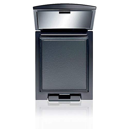 Artdeco Beauty Boxes & Bags Quadrat Magnetbox , 1 Stück