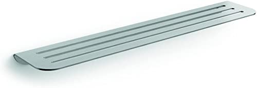 popular LINEABETA ROERSA Seifenablage 600 mm Edelstahl gebürstet, 2021 popular 5172.32 sale