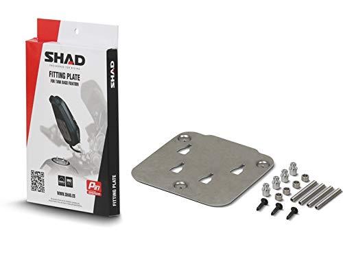 Shad X021PS-PIN System KTM '17