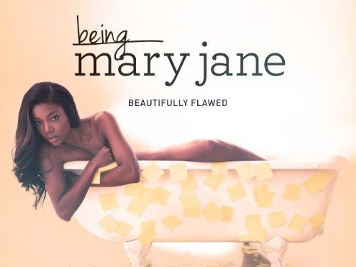Being Mary Jane - Season 1