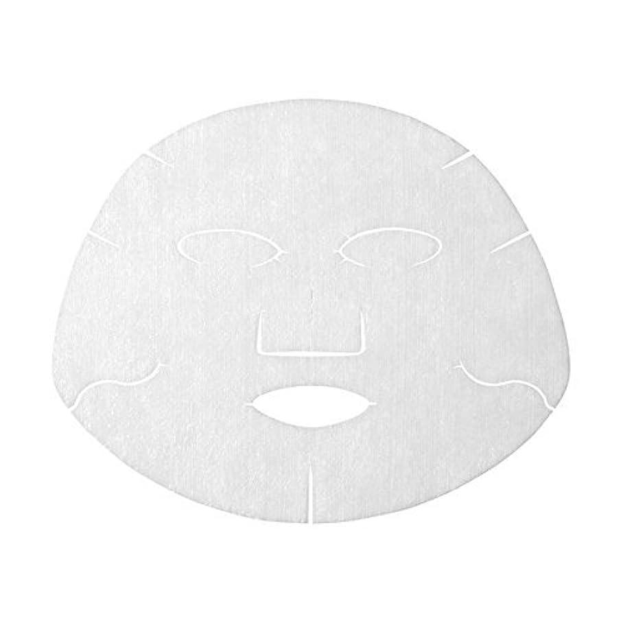 材料通常道アクアレーベル モイストチャージマスク <1枚入り> 23mLX1枚 ×6個