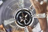 IMG-3 moulinex perfectmix frullatore con tecnologia