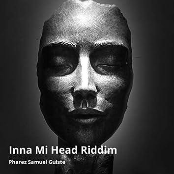 Inna Mi Head Riddim (Instrumental)
