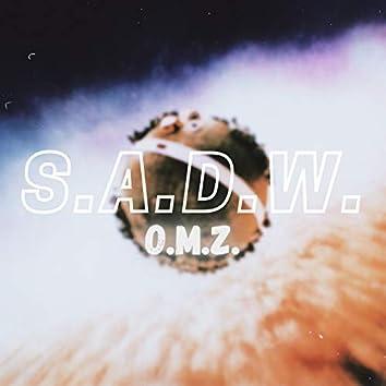S.A.D.W.