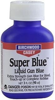 Birchwood Casey Super Blue - Liquid Gun Blue Solution
