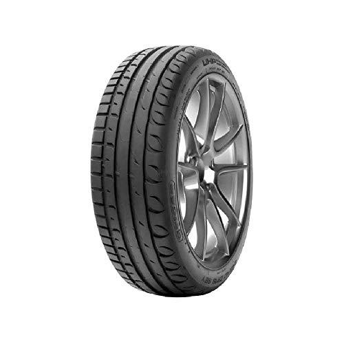 Tigar Ultra High Performance 235/55 R17 103W Sommerreifen GTAM T199515 ohne Felge