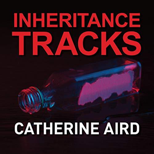 Inheritance Tracks cover art