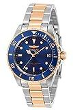 Invicta Pro Diver 30605 blu Orologio Donna - 36mm