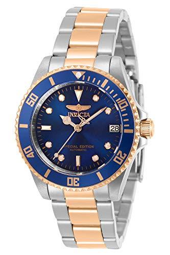 Invicta Pro Diver 30605 Reloj para Mujer - 36mm