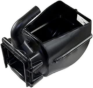 Billy Goat Quick Disconnect for Lawn Vacuums / KV650SPH, KV650SPHFB, TKV650SPHFB / 890176, 890125, 890630