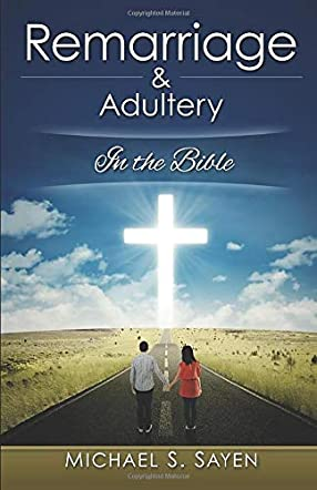 Remarriage & Adultery