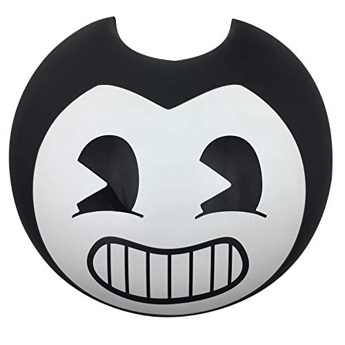 Top 16 cuphead mask for 2021