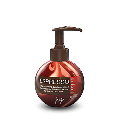 Vitality'sEspresso -Tönungsbalsam(200ml)