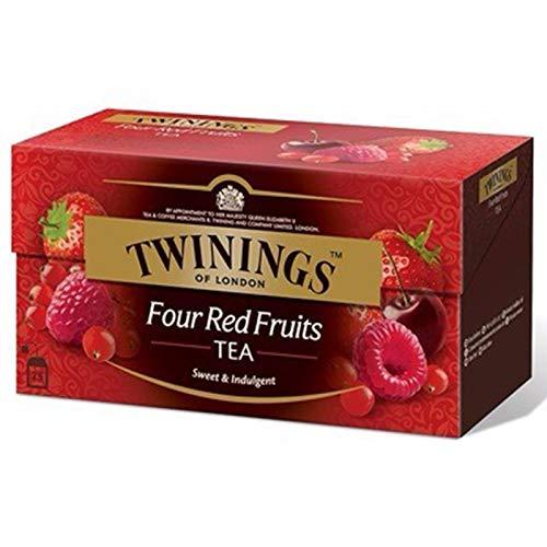Consejos para Comprar Red Fruits disponible en línea para comprar. 2