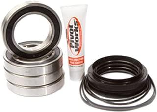 Pivot Works PWRWK-Y30-700 Rear Wheel Bearing Kit