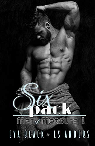 Six Pack: Men of Measure 1 (English Edition) eBook: Anders, LS ...