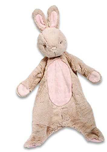 Douglas Baby Bunny Sshlumpie Plush Stuffed Animal