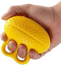Finger Ball Exerciser Grip Ball Strength Squeeze Stress Balls For Hand, Finger Grip Strengthening Exercise For Hand