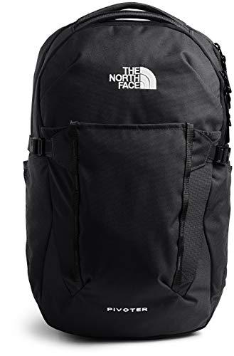 The North Face Pivoter - Zaino per computer portatile, da donna