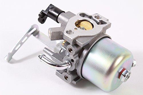 Robin Subaru Genuine 276-62304-60 Carburetor Fits Specific EX13 276-62304-40 OEM
