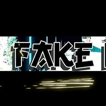 Fake Hai