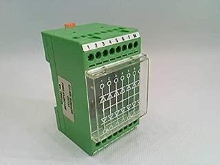 PHOENIX CONTACT EMG 45-DIO14M DIODE Module