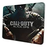 Anime Gaming Mouse Pad Waterproof Non-Slip Mouse Pads