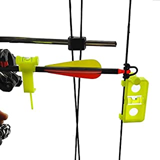 Best compound bow tuning tools Reviews