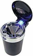 Best lighted auto ashtray Reviews