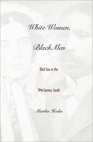 Black Man White Woman Anal