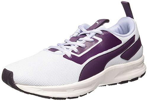 Puma Women's Vertex Pro Nu WN's Idp Running Shoes