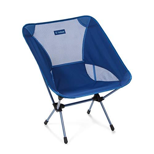 Helinox Chair One...