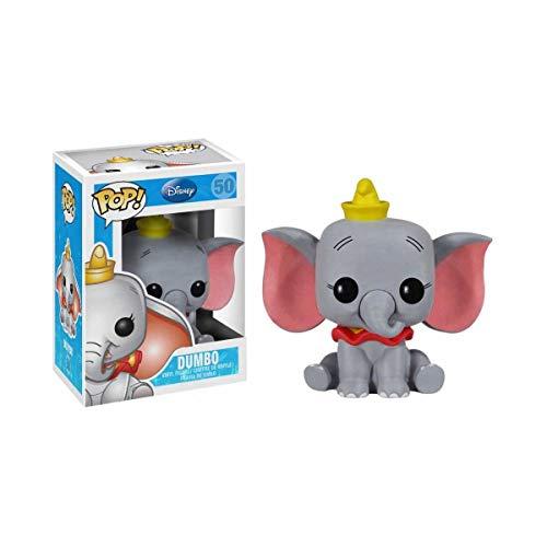 Funko POP! Disney: Dumbo