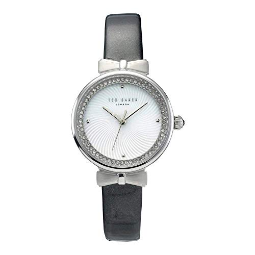 Ted Baker Watch TE50861002