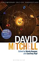 David Mitchell (Contemporary Critical Perspectives)
