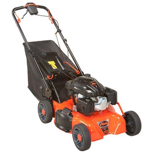 "Ariens Company 911175 21"" VS RWD Lawn Mower"