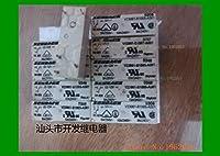 1PC 5 V23061-B1005-A501