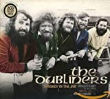 Whiskey in the Jar von The Dubliners