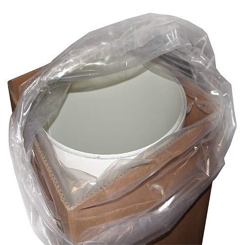 Stahlwand für Ovalpool 800 x 400 x 120 cm - Pool Stahlmantel Ovalbecken