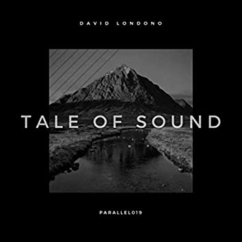 Tale of Sound