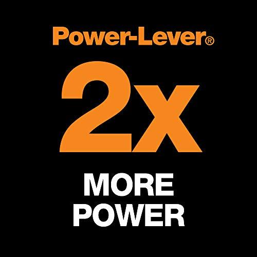 Fiskars Power Lever 8-Inch Hedge Shears