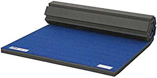 IncStores Home Cheer Carpet Top Mats Roll Out Practice Pad