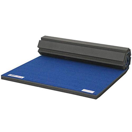 Gymnastics Floor Amazon Com