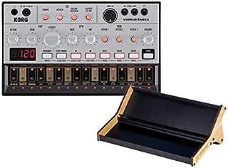 KORG コルグ - アナログ ベースマシン volca bass + volca rack セット