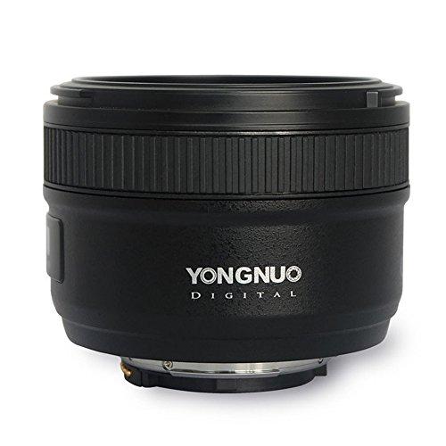 elegantstunning 35MM F2 Lens 1: 2 AF/MF groothoek vast/Prime Focus Auto Lens voor Nikon DSLR camera's