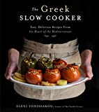 The Greek Slow Cooker: Easy, D...