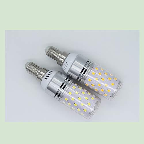 Huoqilin Bombillas LED