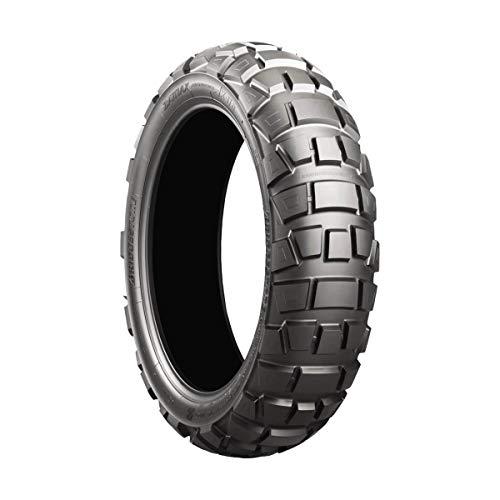Bridgestone Battlax Adventurecross AX41 Rear Tire (150/70B-18)