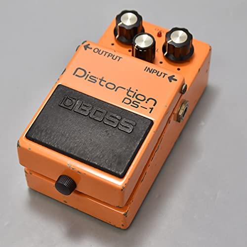 BOSS/DS-1 Distortion Japan